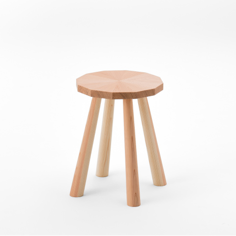 hanachi-stool-square