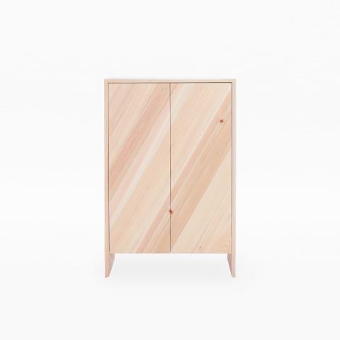 Images-hizashi-sideboard