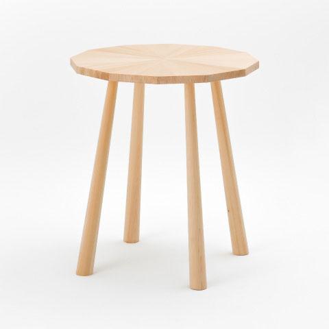 Images-hanachi-tables