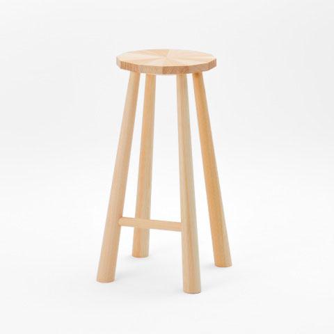 Images-hanachi-stools